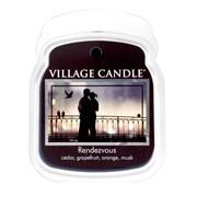 Village Candles Rendezvous Melt 26oz (109101812)